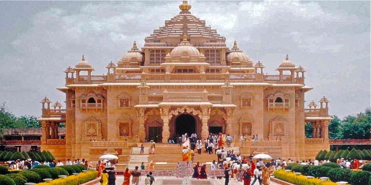 Private Delhi City Tour in 3 Days