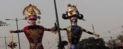 Raavan Images India