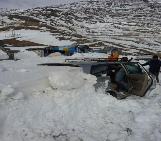 Himachal Pradesh Pictures