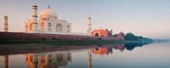 Taj Mahal Photos