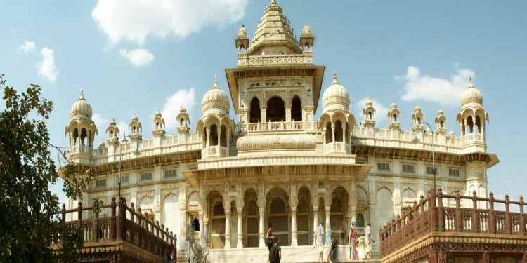 About Raghunath Temple Mount Abu, History, Location, Things To Do
