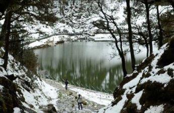 Find Best Deals on Delhi Shimla Manali Tours