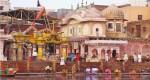 8 Days Shimla Manali Rohtang Pass and Agra Mathura