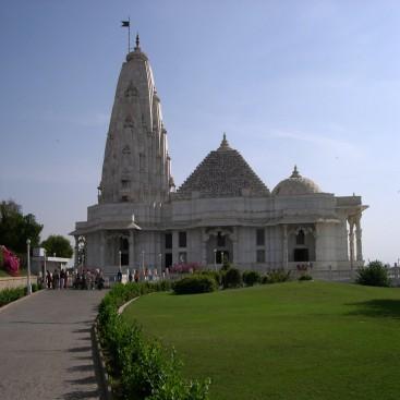 3 Days Delhi Agra Jaipur Tour Package