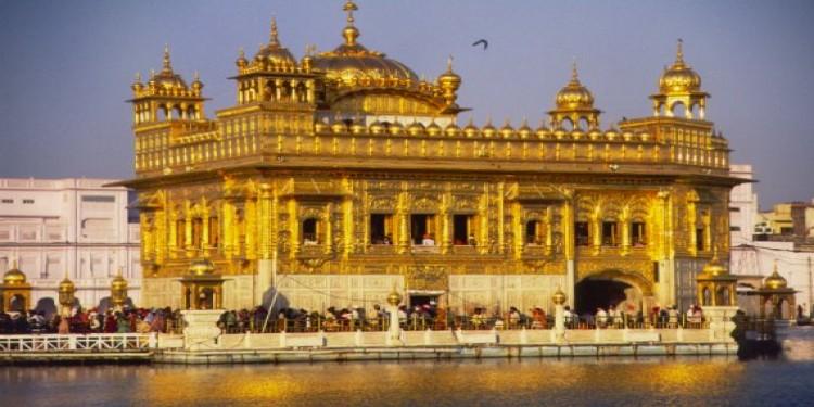 Delhi Manali Amritsar Delhi Trip By Car