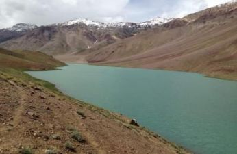 Shimla Manali Kalka Naggar Himachal Tour Clients Itinerary