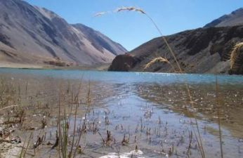 Customised Himachal Romantic Itineraries