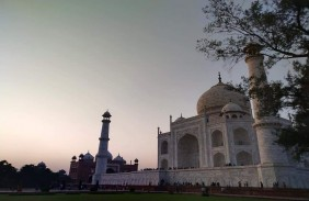 Agra Jaipur Tour Packages List