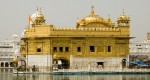 Golden Triangle With Amritsar Chandigarh