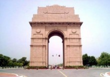 Golden Triangle Tour Trip with Fun
