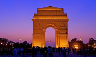Things to do in Delhi Tour