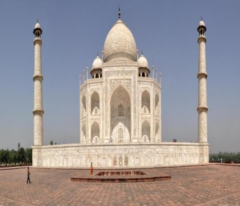 Agra Jaipur Tour Packages India