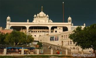 shimla chandigarh amritsar tour