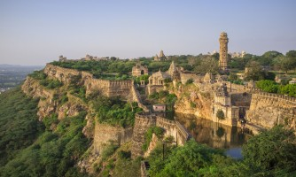 Royal Rajasthan Travel Package