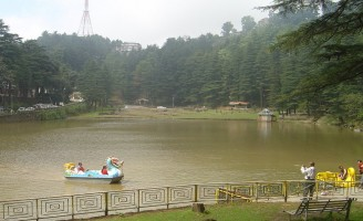 delights dalhousie dharamshala tour package