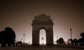 Delhi Sightseeing Places Tour