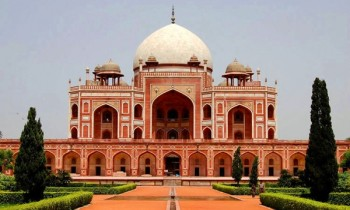 Delhi Sightseeing Tour Taxi Rate