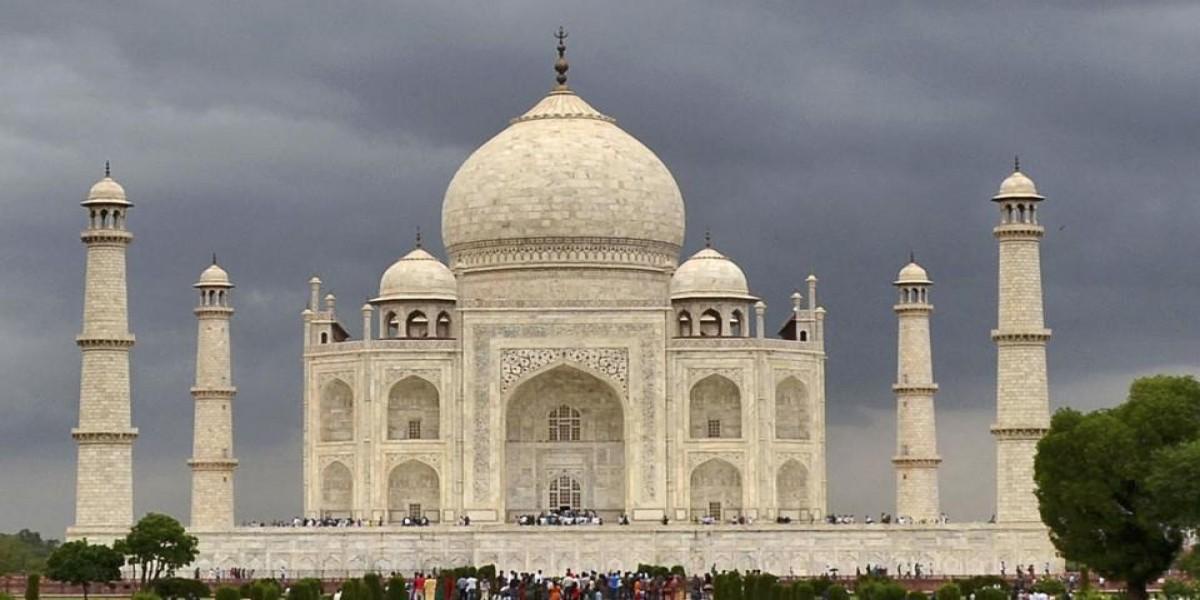 Agra Bharatpur Jaipur Tour 2 Days