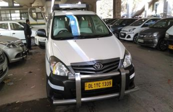 Book Car and Bus Booking Service in New Delhi