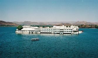 11 Days Classic Rajasthan Tour