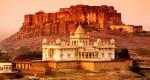 Rajasthan Popular Places Tour With Taj Mahal