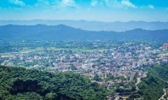 11 Days Himachal Religious Tour