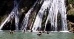 4Day Mussoorie Haridwar Budget Tour