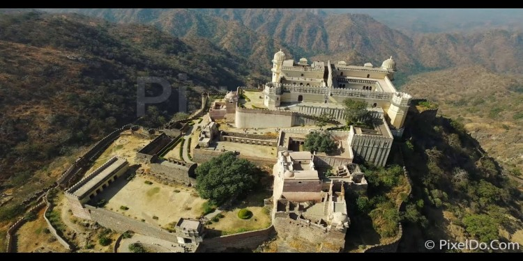 Cultural Rajasthan Tour Package