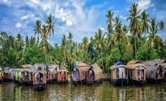 kullu manali honeymoon packages with agra
