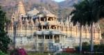 11 Days North India Royal Tour