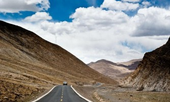 Car Rent for India Road Trips