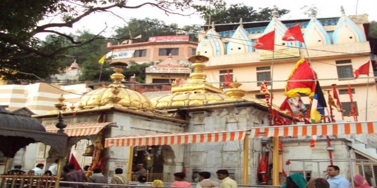 11 Days Himachal Religious Tour