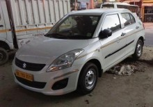 Delhi Airport To Punjab Taxi and Bus Booking Service