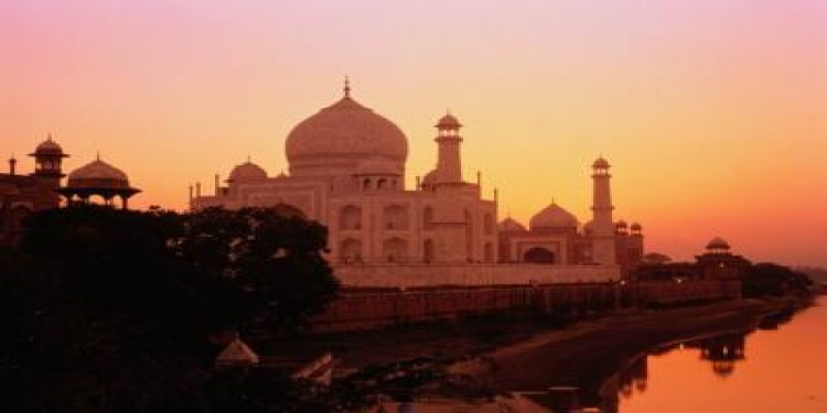 India Most Popular Agra Jaipur Tour By Car