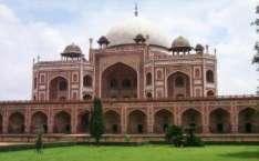 1 Day Delhi Sightseeing