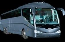 Delhi Rental Coaches
