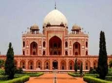 1 Day New Delhi Private Tour