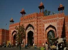 2 Days Private Royal Tour of Jaipur
