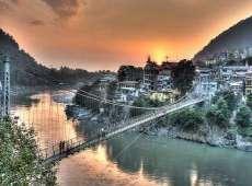 Religious North India Tour