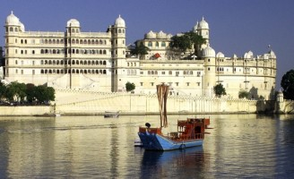 rajasthan heritage and cultural tour