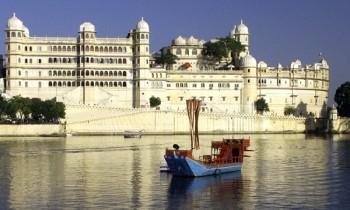 Rajasthan Tour Rates