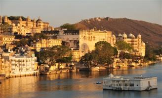 delhi jaipur ranthambore tour