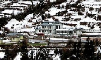 Mussoorie Uttarkashi Haridwar Tour package